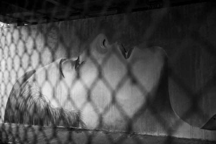 brooklyn-street-art-skount-rone-amsterdam-05-15-web-5