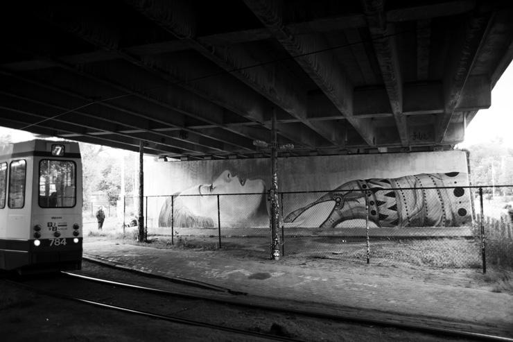 brooklyn-street-art-skount-rone-amsterdam-05-15-web-6
