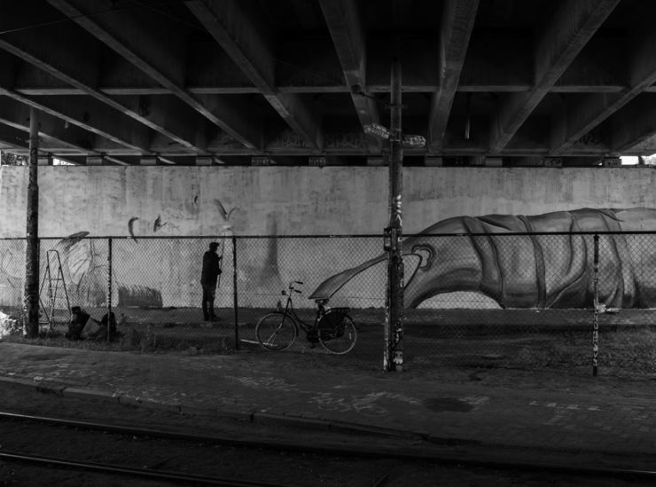 brooklyn-street-art-skount-rone-amsterdam-05-15-web-7