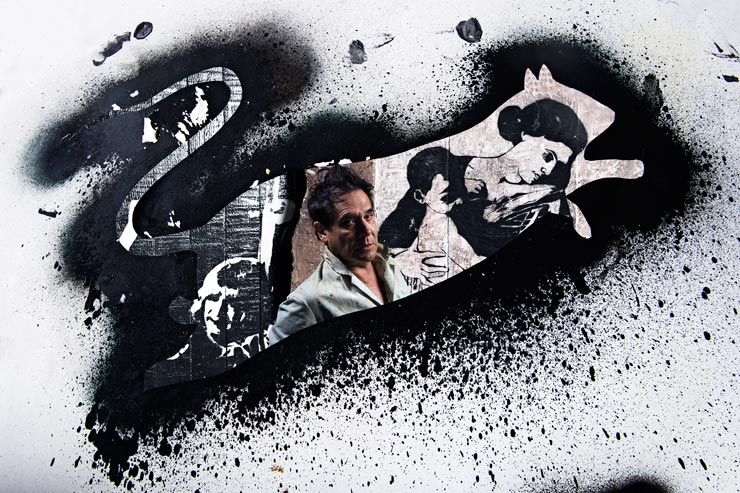 brooklyn-street-art-soren-solkaer-surface-blek-le-rat-04-15-web