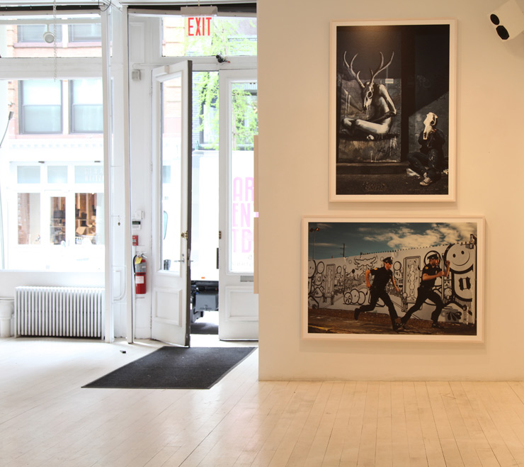 brooklyn-street-art-soren-solkaer-surface-jaime-rojo-04-15-web-10