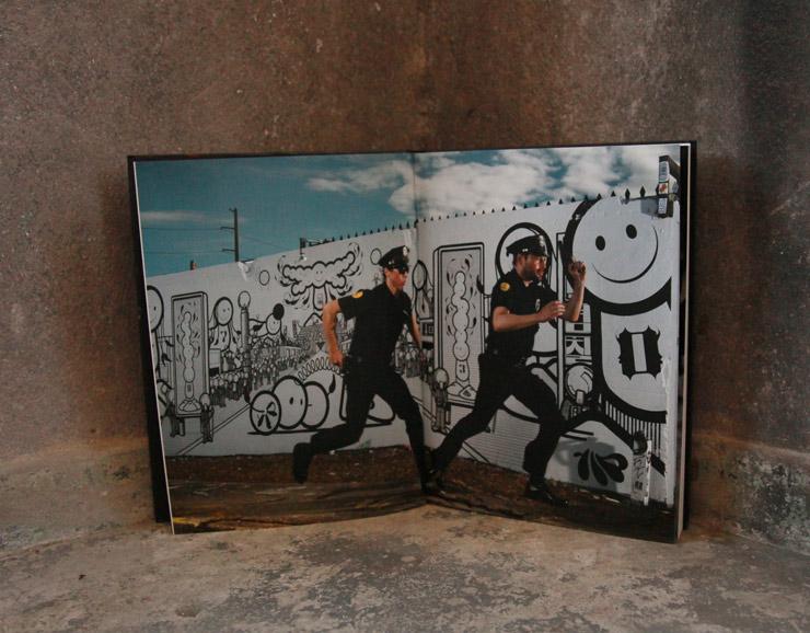 brooklyn-street-art-soren-solkaer-surface-jaime-rojo-04-15-web-3
