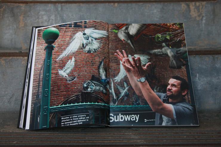 brooklyn-street-art-soren-solkaer-surface-jaime-rojo-04-15-web-5