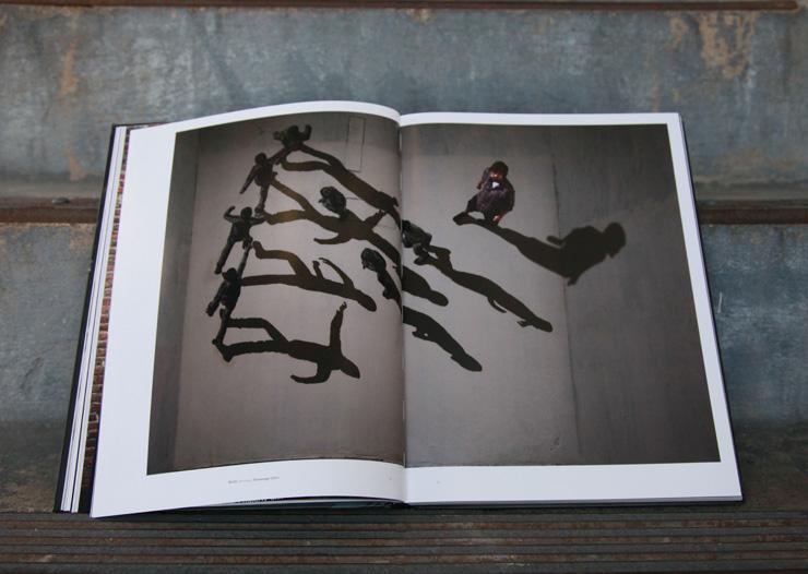 brooklyn-street-art-soren-solkaer-surface-jaime-rojo-04-15-web-6