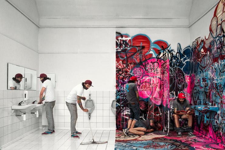 brooklyn-street-art-soren-solkaer-surface-tilt-04-15-web