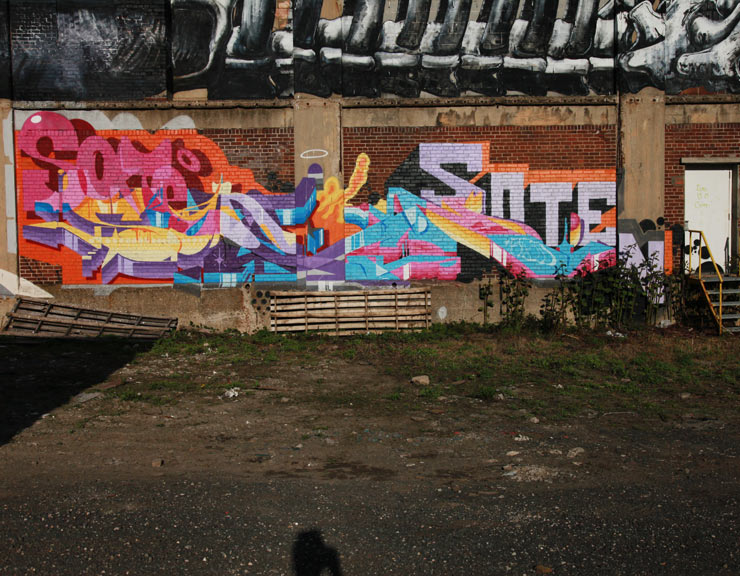 brooklyn-street-art-sote-jaime-rojo-05-03-15-web