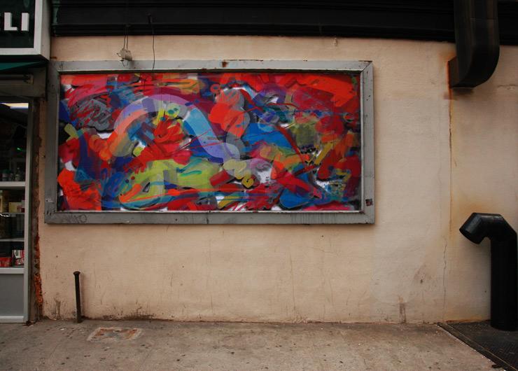 brooklyn-street-art-specter-jaime-rojo-05-03-15-web