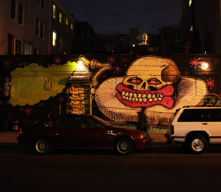brooklyn-street-art-sweet-toof-jaime-rojo-05-15-web