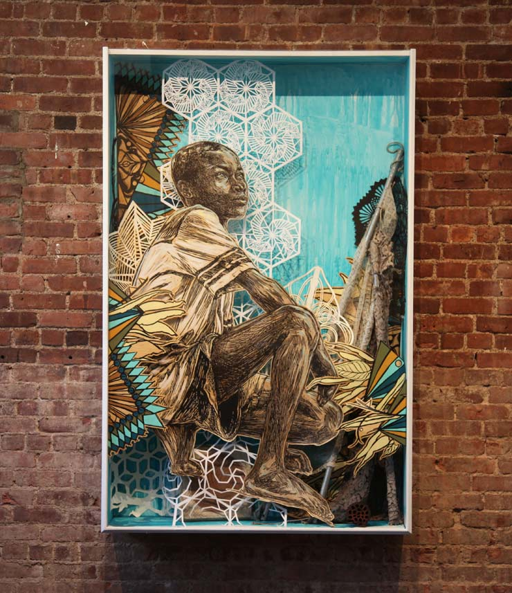brooklyn-street-art-swoon-jaime-rojo-05-10-15-web-1