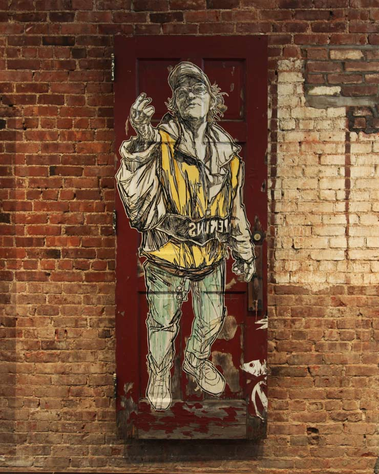 brooklyn-street-art-swoon-jaime-rojo-05-10-15-web