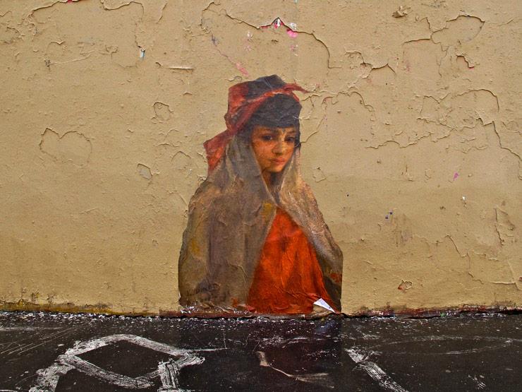 brooklyn-street-art-the-outings-project-sandra-hoj-paris-05-15-web