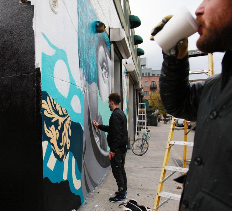 brooklyn-street-art-tristan-eaton-cyrcle-jaime-rojo-04-15-web-1