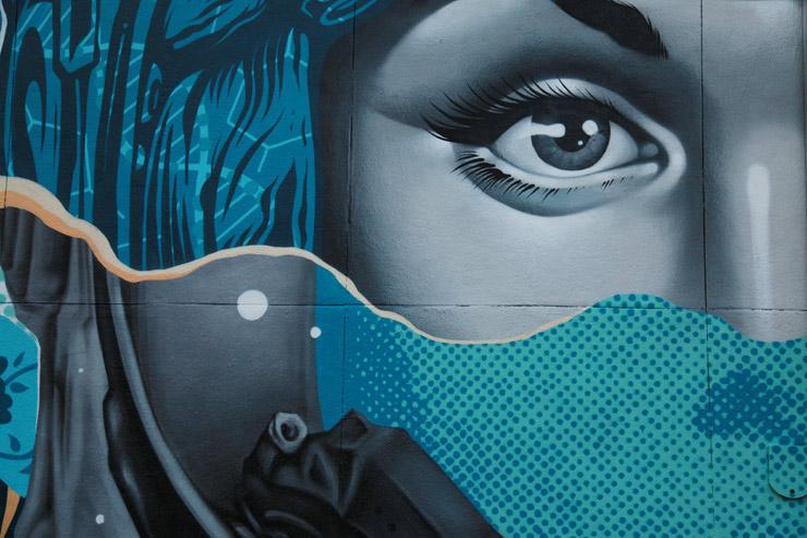 brooklyn-street-art-tristan-eaton-cyrcle-jaime-rojo-04-15-web-10