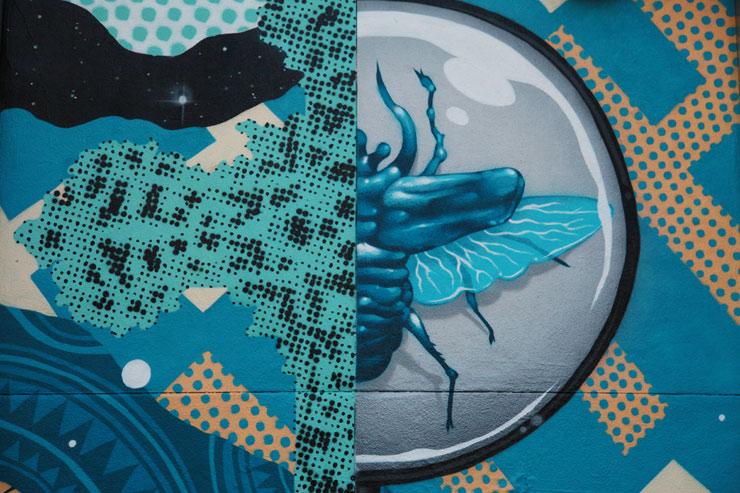 brooklyn-street-art-tristan-eaton-cyrcle-jaime-rojo-04-15-web-11