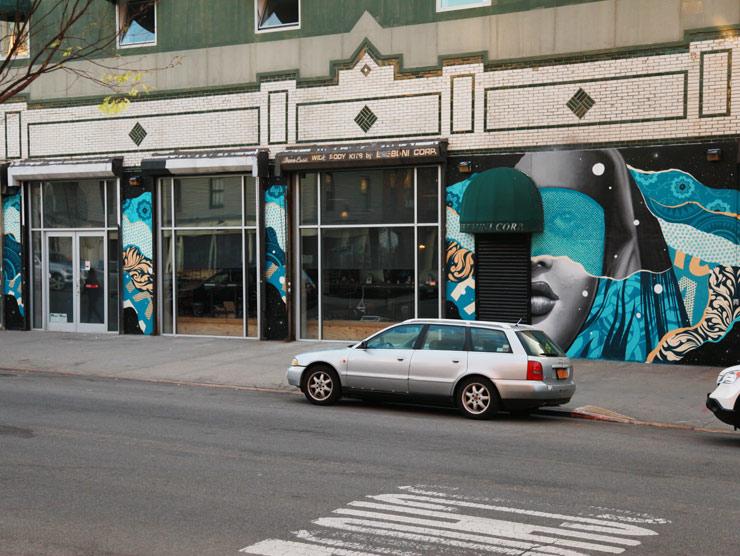 brooklyn-street-art-tristan-eaton-cyrcle-jaime-rojo-04-15-web-12