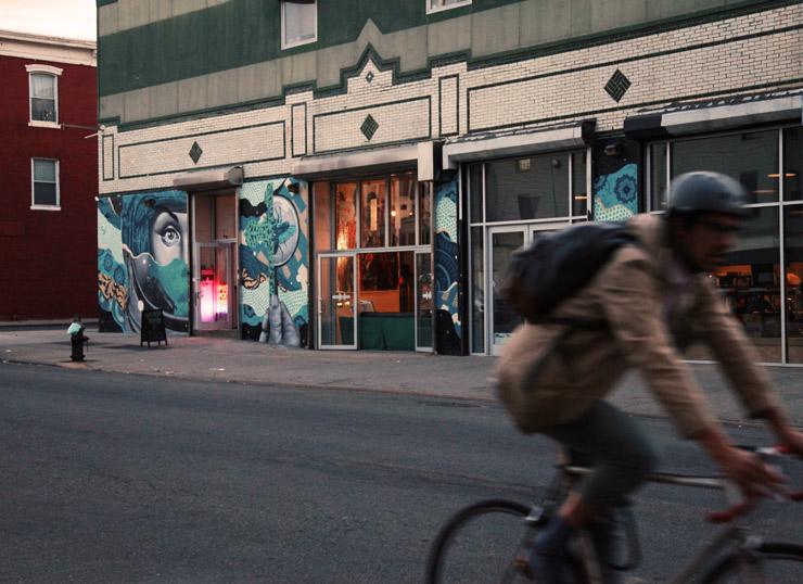 brooklyn-street-art-tristan-eaton-cyrcle-jaime-rojo-04-15-web-13