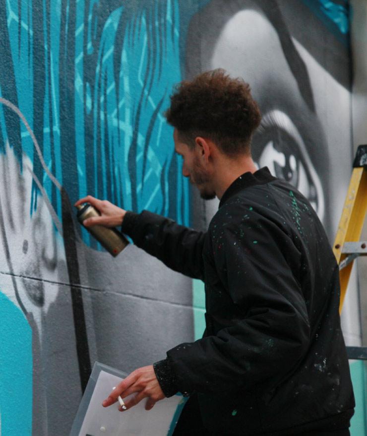 brooklyn-street-art-tristan-eaton-cyrcle-jaime-rojo-04-15-web-2