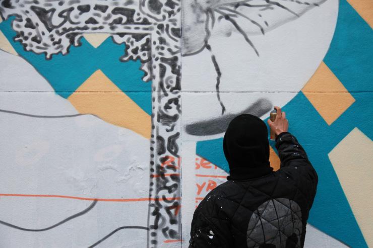 brooklyn-street-art-tristan-eaton-cyrcle-jaime-rojo-04-15-web-3