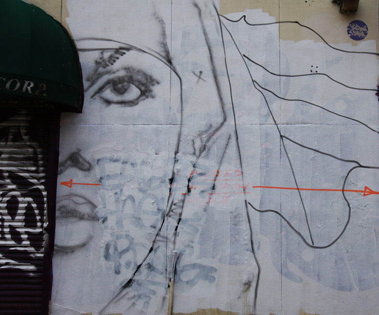 brooklyn-street-art-tristan-eaton-cyrcle-jaime-rojo-04-15-web-4