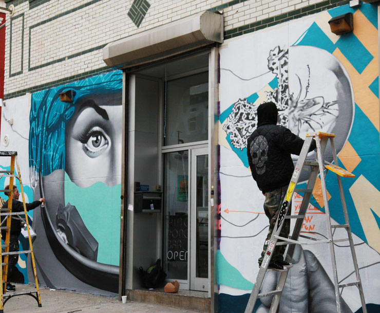 brooklyn-street-art-tristan-eaton-cyrcle-jaime-rojo-04-15-web-5