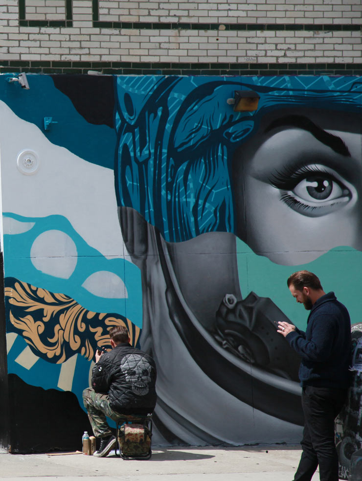 brooklyn-street-art-tristan-eaton-cyrcle-jaime-rojo-04-15-web-6