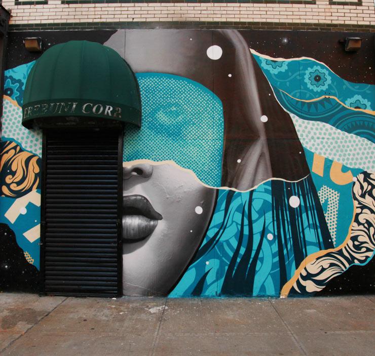 brooklyn-street-art-tristan-eaton-cyrcle-jaime-rojo-04-15-web-7