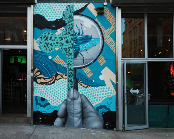 brooklyn-street-art-tristan-eaton-cyrcle-jaime-rojo-04-15-web-8