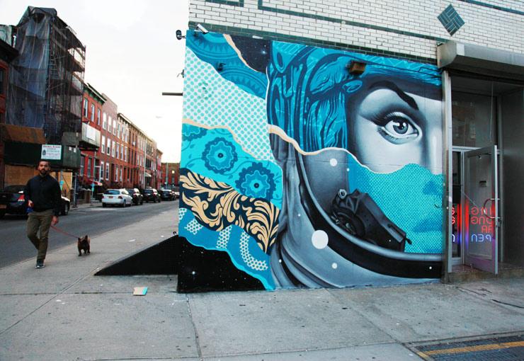 brooklyn-street-art-tristan-eaton-cyrcle-jaime-rojo-04-15-web-9