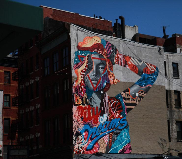 brooklyn-street-art-tristan-eaton-jaime-rojo-05-10-15-web-1