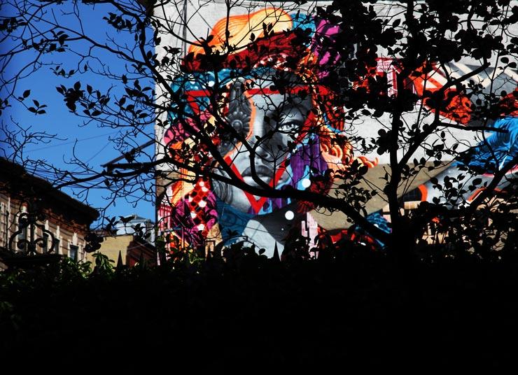 brooklyn-street-art-tristan-eaton-jaime-rojo-05-10-15-web-2