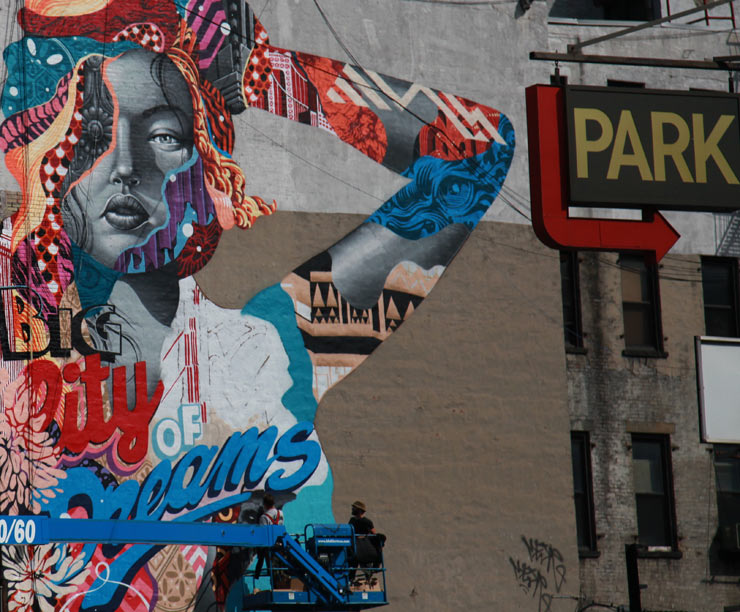brooklyn-street-art-tristan-eaton-jaime-rojo-05-10-15-web-3