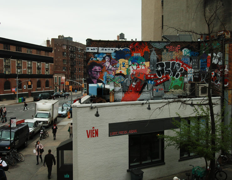 brooklyn-street-art-various-artists-jaime-rojo-05-10-15-web