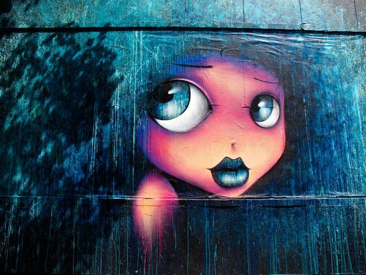 brooklyn-street-art-vinie-le-mur-sandra-hoj-paris-05-15-web-1