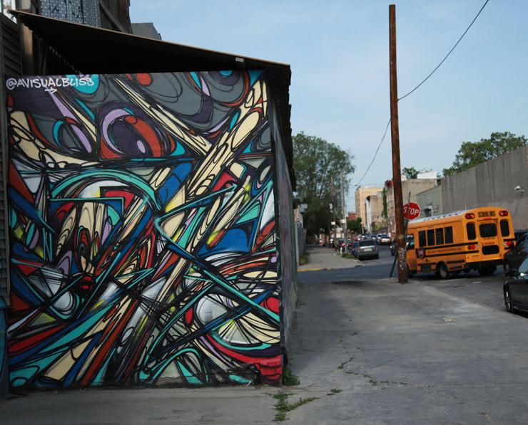 brooklyn-street-art-visual-bliss-jaime-rojo-05-31-15-web