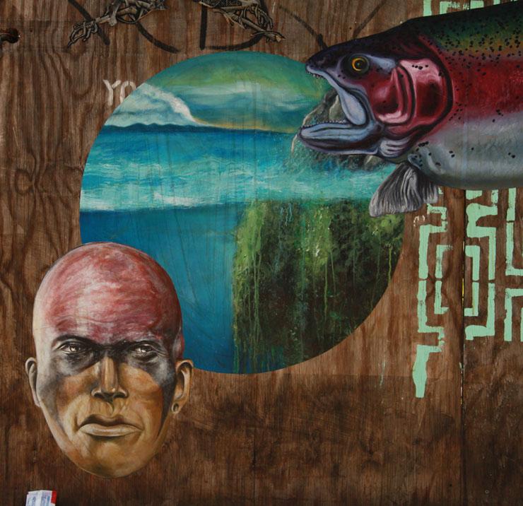 brooklyn-street-art-willow-swil-jaime-rojo-05-10-15-web-1