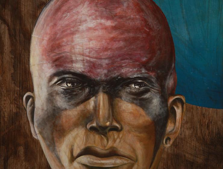 brooklyn-street-art-willow-swil-jaime-rojo-05-10-15-web-2