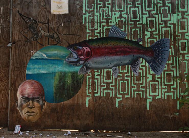 brooklyn-street-art-willow-swil-jaime-rojo-05-10-15-web