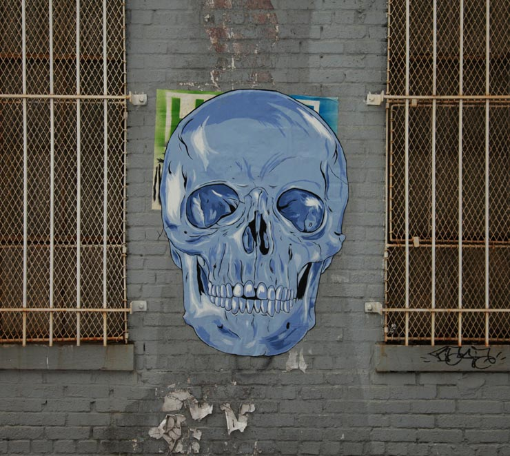brooklyn-street-art-zach-meyer-jaime-rojo-05-15-web