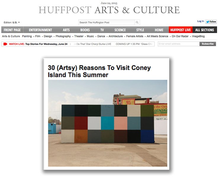 Brooklyn-Street-Art-Huffpost-740-Coney-Art-Walls-Screen-Shot-2015-06-24-at-10.24.20-AM