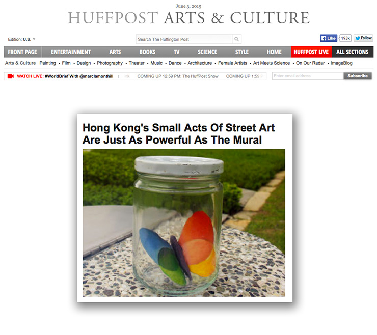 Brooklyn-Street-Art-Huffpost-Pejac-Hongkong-Screen-Shot-2015-06-03-at-11.41.37-AM