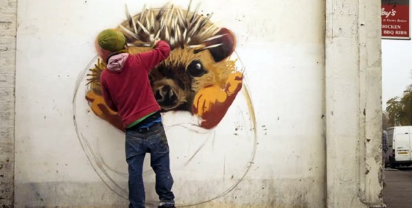 Brooklyn-Street-Art-Louis-Masai-Michel--740-Screen-Shot-2015-06-26-15