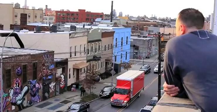 Brooklyn-Street-Art-copyright-Tribeca-Films-Bushwick-Collective-740-Screen-Shot-2015-06-11-at-9.50