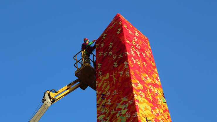 Brooklyn-street-art-olek-curro-guerrero-chile-05-15-web-5