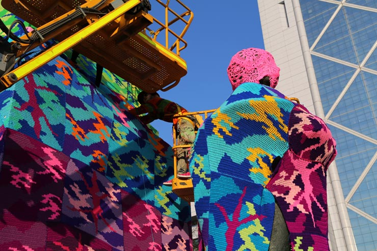 Brooklyn-street-art-olek-curro-guerrero-chile-05-15-web-7