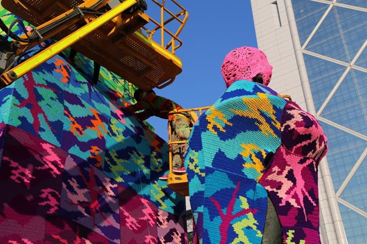 Brooklyn-street-art-olek-curro-guerrero-chile-05-15-web-7