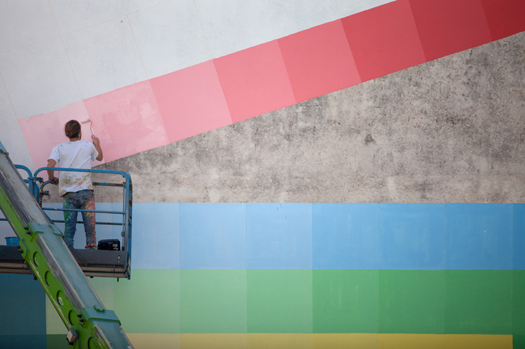 brooklyn-street-art-Blindeyefactory_Altrovefestival_alberonero-05-15-web-1