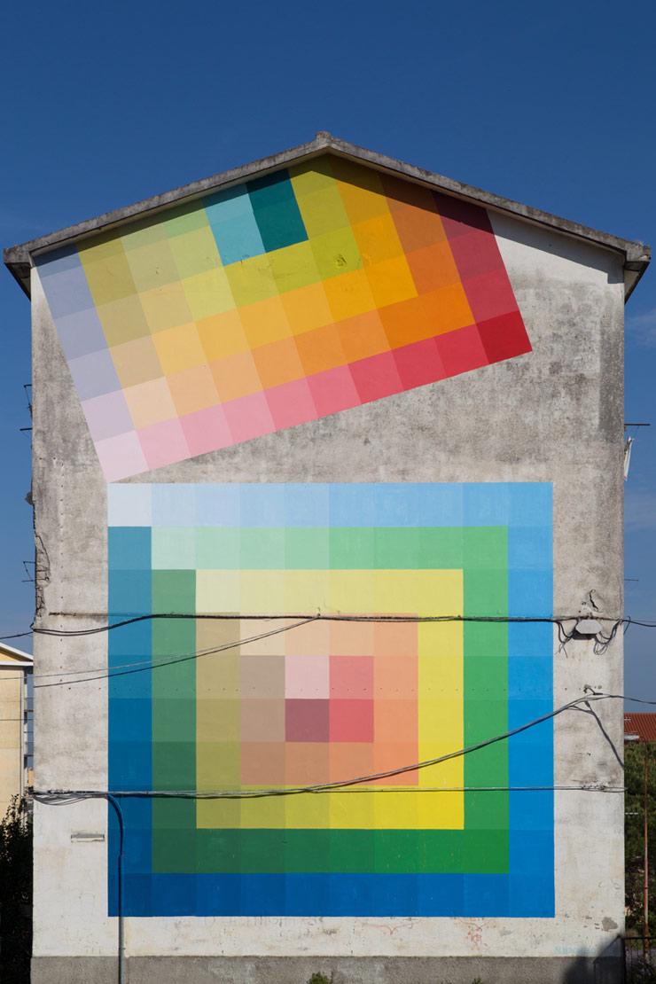brooklyn-street-art-Blindeyefactory_Altrovefestival_alberonero-05-15-web-2