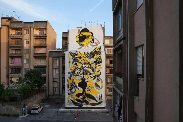 brooklyn-street-art-Blindeyefactory_Altrovefestival_bartocci-05-15-web-2