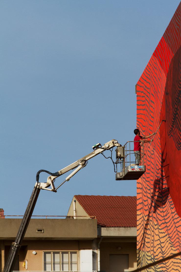 brooklyn-street-art-Blindeyefactory_Altrovefestival_ciredz-05-15-web-2