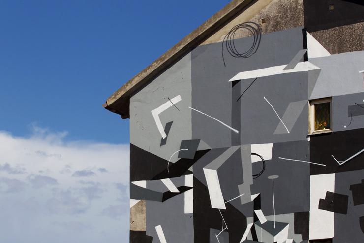 brooklyn-street-art-Blindeyefactory_Altrovefestival_clemens-behr-05-15-web-1